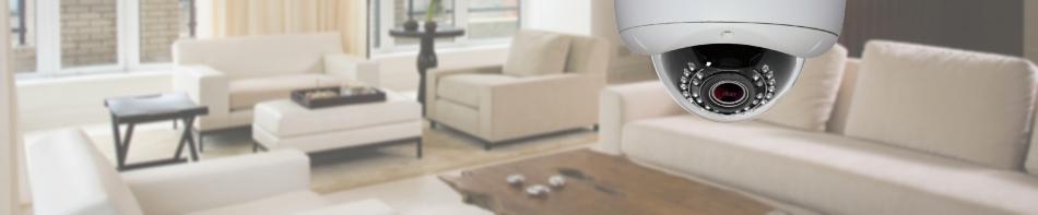 Видеонаблюдение через веб камеру программы видео