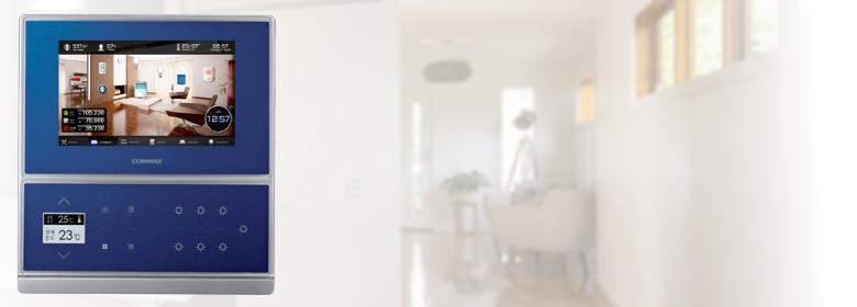Как установить видеодомофон в квартире 133